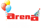 Proslava Rođendana Beograd