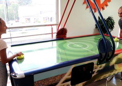 dečiji-rođendani-u-beogradu-arena-fun-factory-1